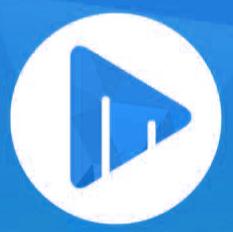 超酷视频2019最新版v1.0.6 安卓版