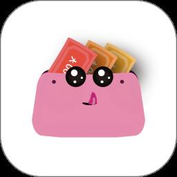 耐人儿淘App官方版V2.2.8 最新版