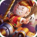 秦皇棋牌最新版v3.0.0 安卓版