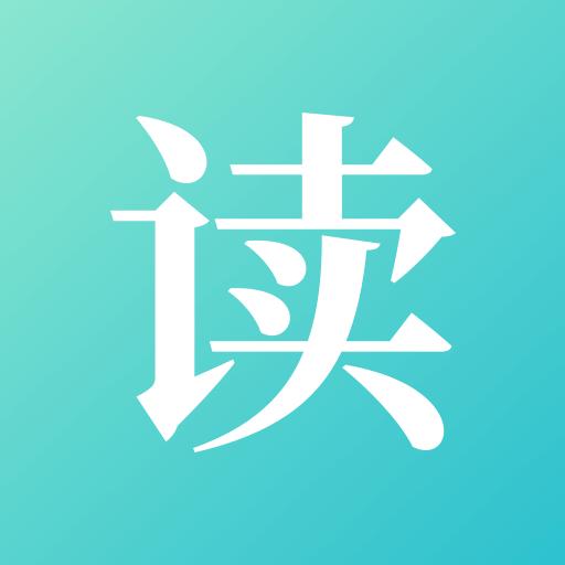 阅度春秋v1.6.4 安卓版