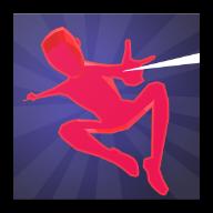 Swing Man摇摆人官方版手游v1.0.6 安卓版