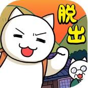 白猫与秘宝最新版手游v1.01 安卓版