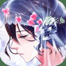 七彩鱼最新版v1.0 安卓版