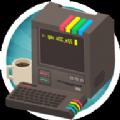 大发明家中文破解版v1.1.43 最新版