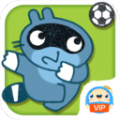 pango踢足球最新版v2.11.6 安卓版