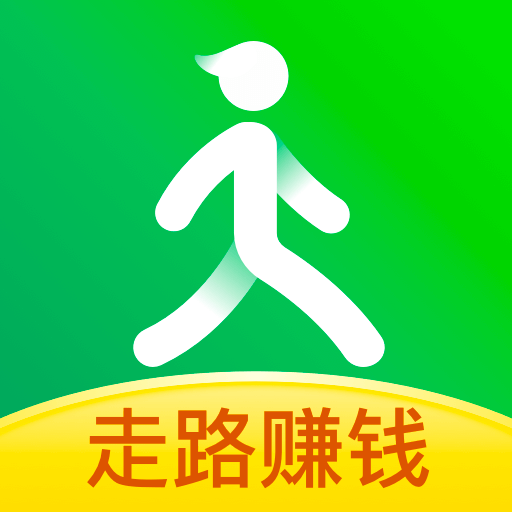 爱走路appv1.0.3.1101.1158 安卓版
