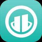 北京交通服务平台App官方版v1.0.27 最新版