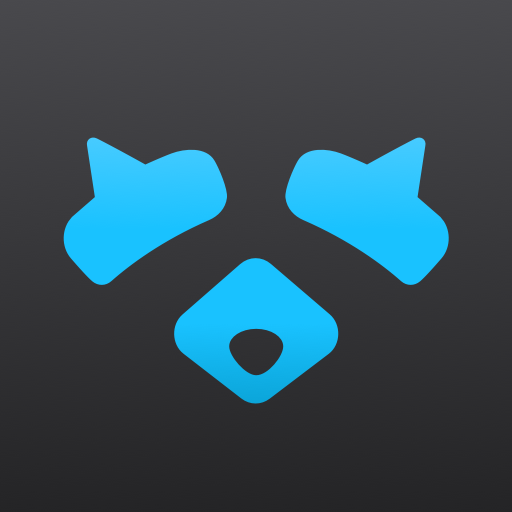 听筒appv1.0.0 安卓版