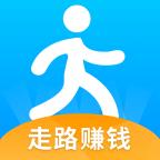 步步多福最新版v1.0.9 安卓版