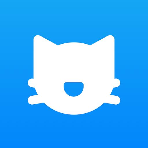 奇迹猫免费小说v1.0.0 安卓版