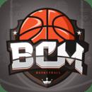 篮球经理官方版v1.100.5 安卓版