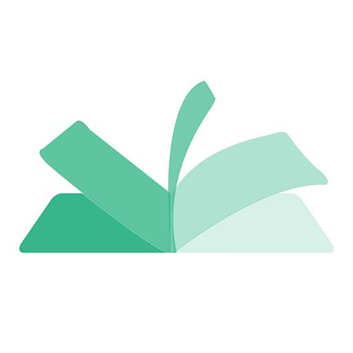 落初小说appv1.0.0 安卓版