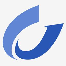 建昌融媒手机客户端v1.0.2 安卓版
