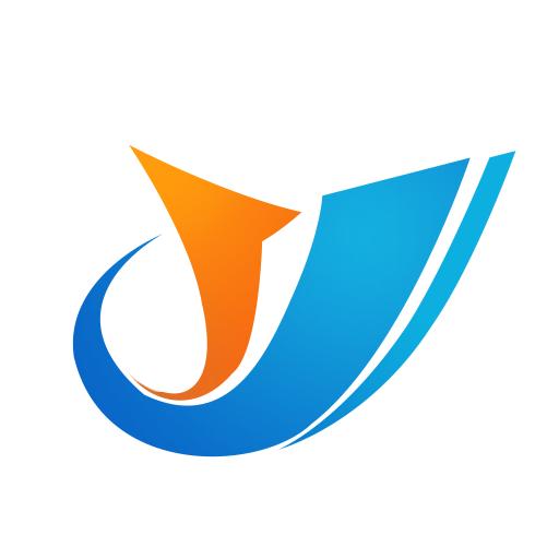宜春科创手机客户端v1.0.0 安卓版