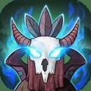 森林王国游戏最新版v1.16 安卓版