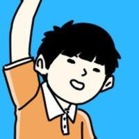 打败小偷IOS版手游v1.0 iPhone版