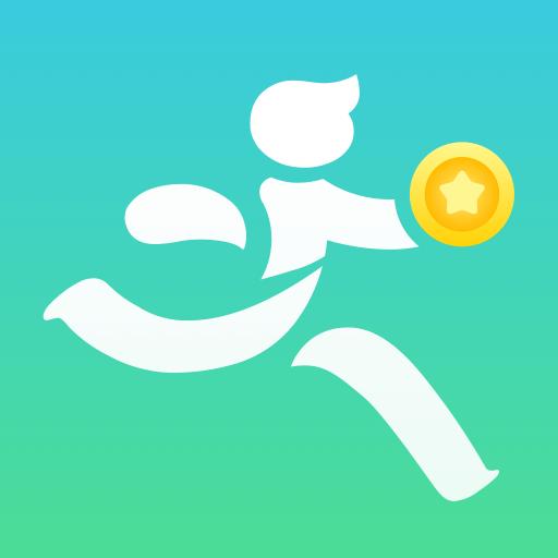 百步赚最新版v1.0.0 安卓版