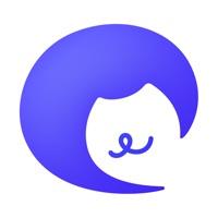 猫呼App官方版V0.7.1 最新版