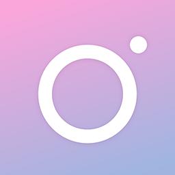 美颜美人相机手机版v1.0 安卓版