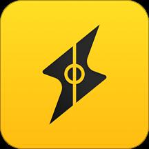 新闪体育社交appv1.1.1 安卓版