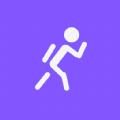 趣积步App官方版v1.0 最新版