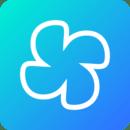 滴滴顺风车App最新版