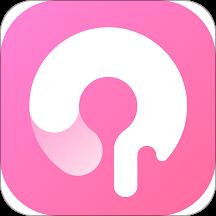 圈甜社区v2.0.0 安卓版
