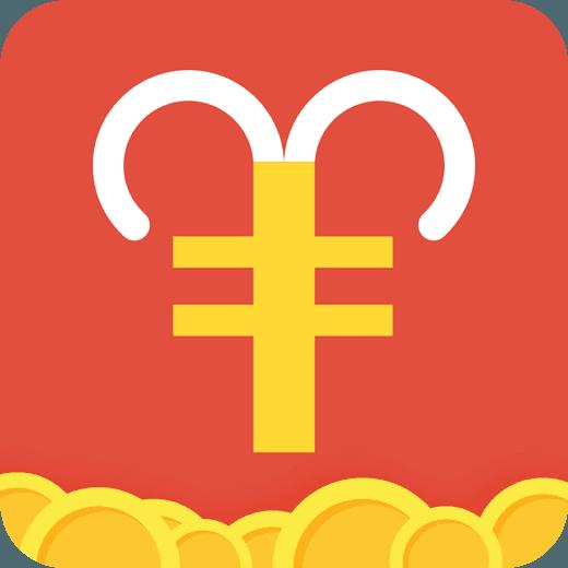 白羊阅读App最新版v1.0 最新版