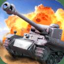 王牌装甲师最新版v1.0.9 安卓版