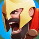 圣迹最新版手游v1.0.0 安卓版