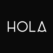 Hola Px官方版v1.1.0 苹果版