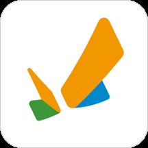 全项城官方版v2.2.3 安卓版
