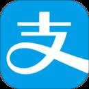 支付宝海外版App