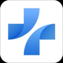 山西医保手机最新版v1.2.3 安卓版
