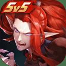 决战平安京无敌版v1.48.0 最新版