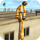 激斗橡皮人手游最新版v1.0.1 安卓版