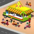 工艺比萨店官方版v1.2 安卓版