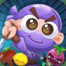 水果忍者必须死游戏官方版v1.0.0 安卓版