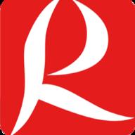 龙井融媒appv1.0.0 最新版