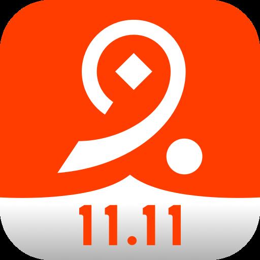 贝返利app官方版v1.1.00 最新版
