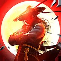 经典武侠手游最新版v1.0.0 官方版