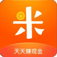 米来走路赚钱Appv1.09.19 最新版