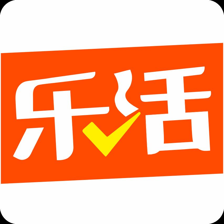 宜都乐活v20.3.9 安卓版