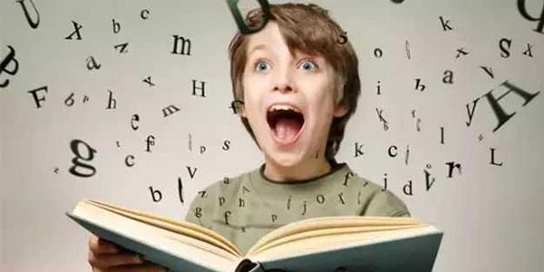 大学生背英语单词的软件