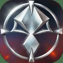 天启联盟最新版v1.4.0 安卓版