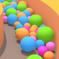 Sand Balls游戏ios版v1.5.8 iPhone版