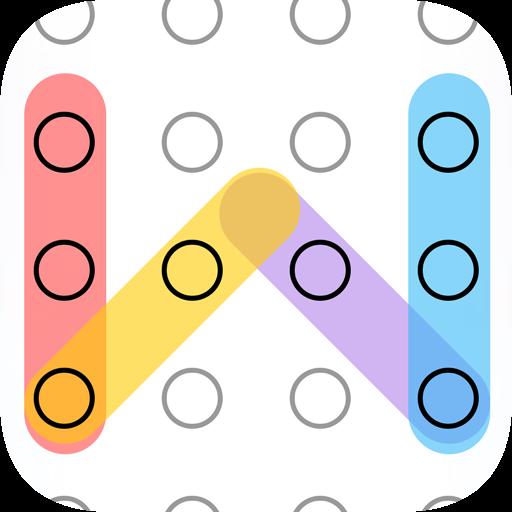 全民填单词游戏最新版v1.1.0 官方版