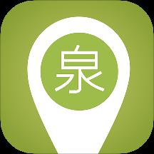 智慧阳泉官方版v1.2.2 安卓版