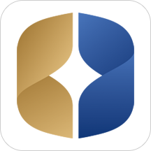 阳泉商行官方版v1.3.1.0