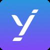约健appv1.0.1 安卓版